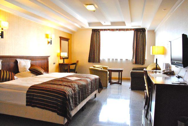 Actor-Hotel-Budapest-3-1