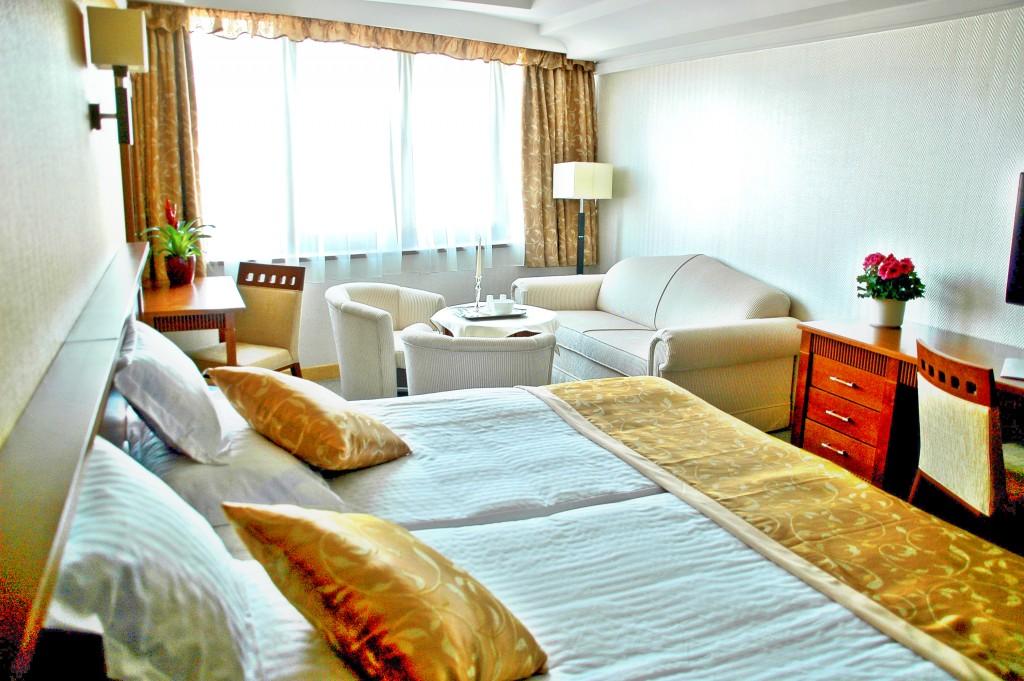 Actor-Hotel-Budapest-superior-szoba-5