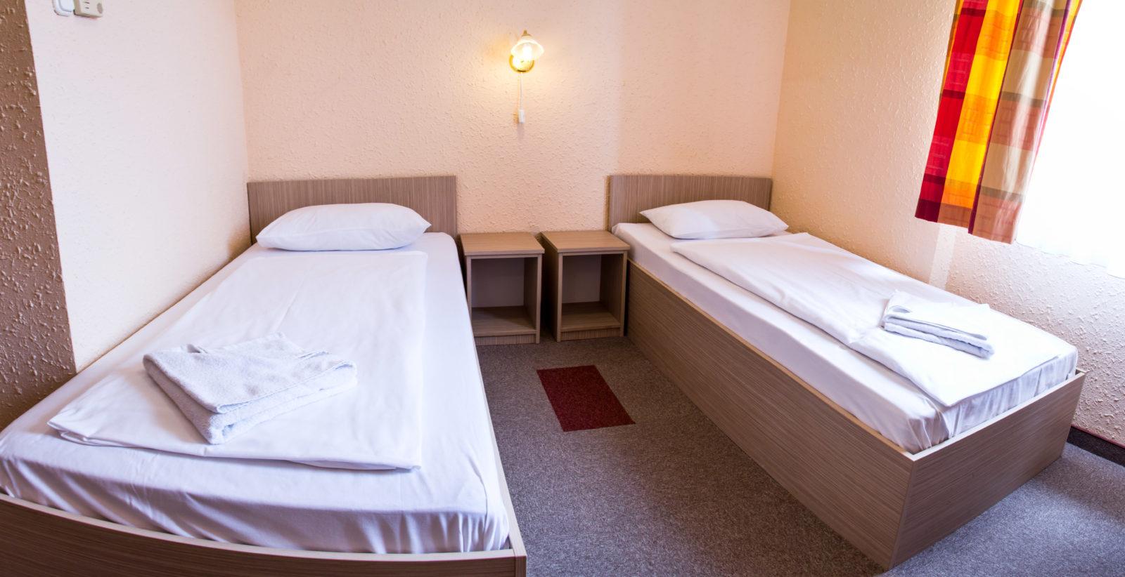 Berlin_room-1600x822