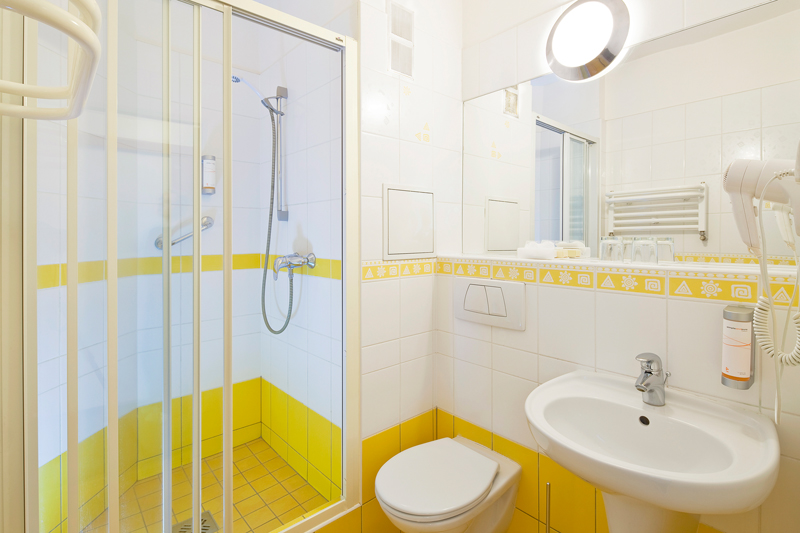 Comfort-koupelna-2