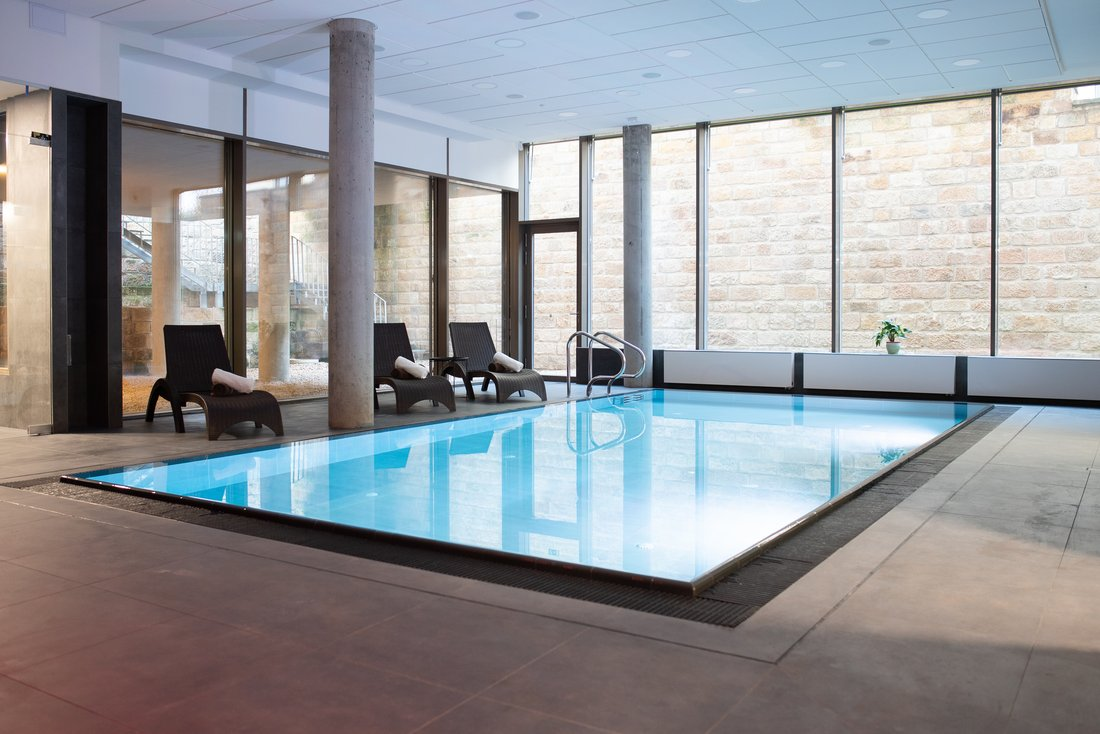 eahotel_tammel_swimming-pool_3