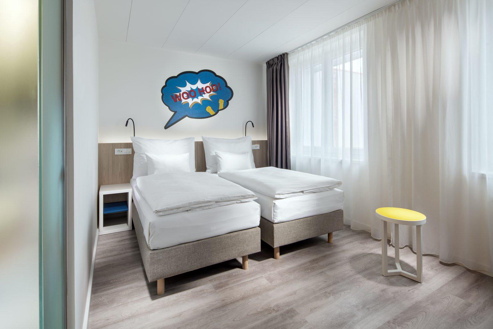 CPI Hotel Copr-14