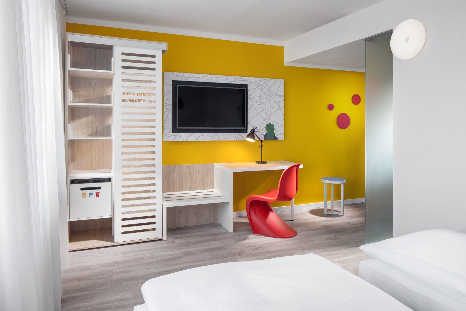 CPI Hotel Copr-18