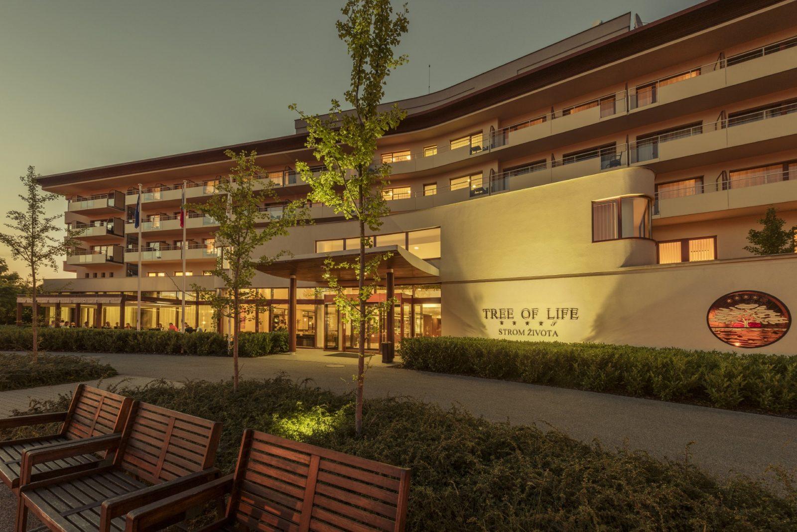 hotel-vecer-sas_1471final